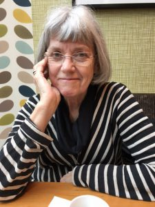 Anita Grünbaum