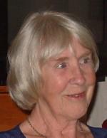 Ingrid.Inglander